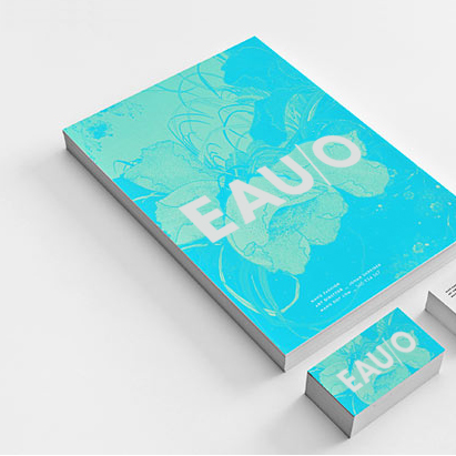 eau-o-stationery