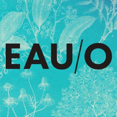 eau-o-logo