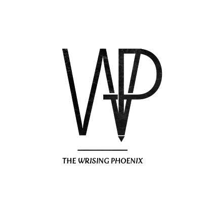 wrising-phoenix-logo3