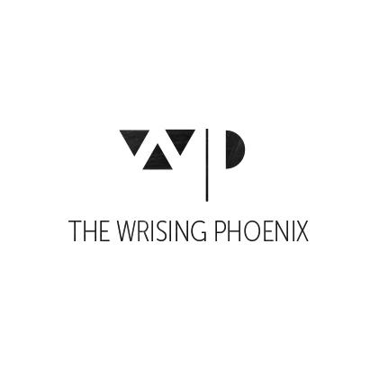 wrising-phoenix-logo2