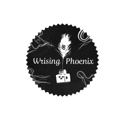wrising-phoenix-logo1