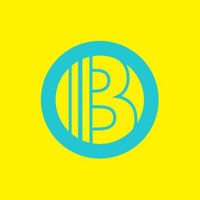 brilia-logo