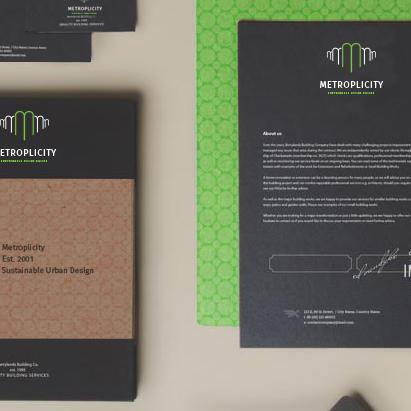 metroplicity-logo