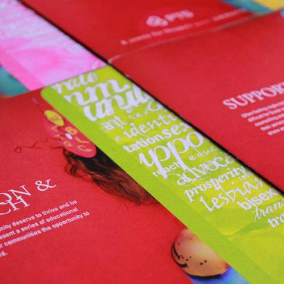 PTS-brochures