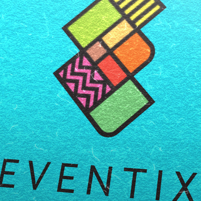 eventix-feature2