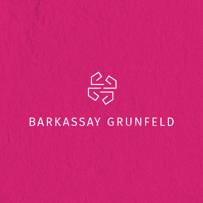 barkassay-grunfeld-feature